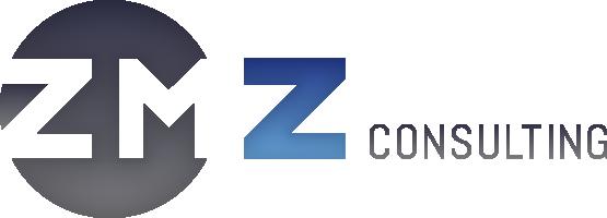 ZMZ Consulting-Logo