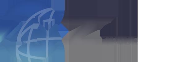 ZMZ Trade-Logo